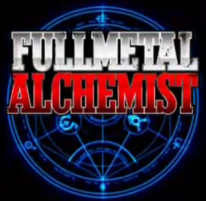 Screencapture - Fullmetal Alchemist (2003, directed by Seiji Mizushima