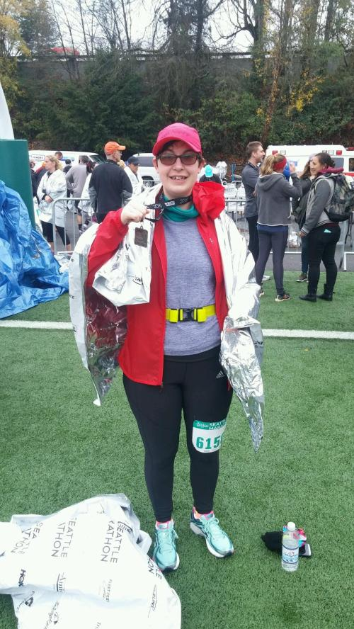 seattlehalf