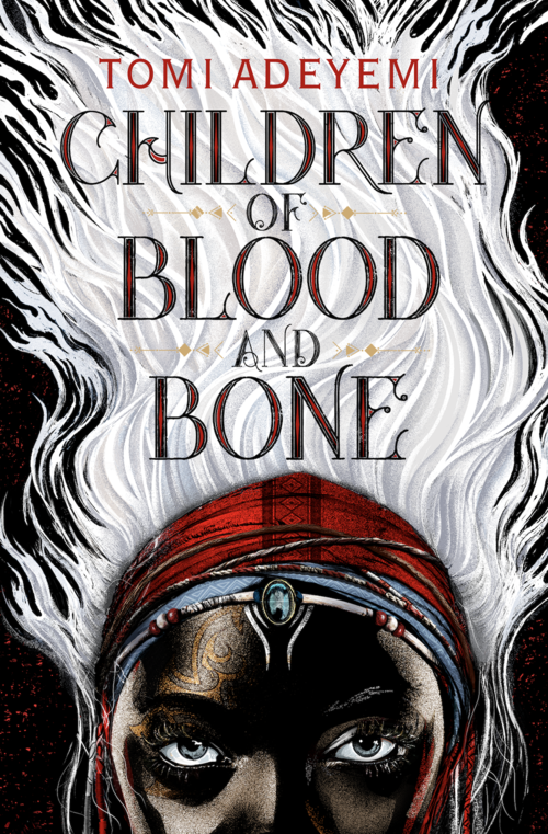 Children+of+Blood+and+Bone